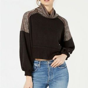 Free People Women's at The Lodge Size S